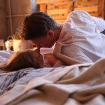Ženska seksualnost sa 20,30,40: Ona spremnija, on nesposobniji