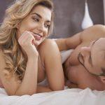 Dlake i orgazam: Ovakve žene imaju više seksa