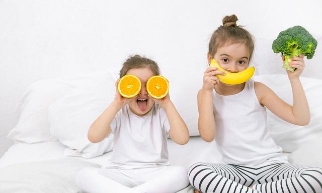 6 ključnih smernica za dobro zdravlje