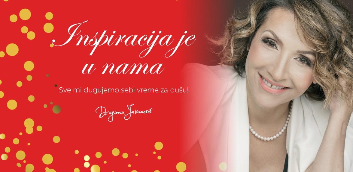 Radionice  Dragane Jovanović i 2021. biće izuzetna
