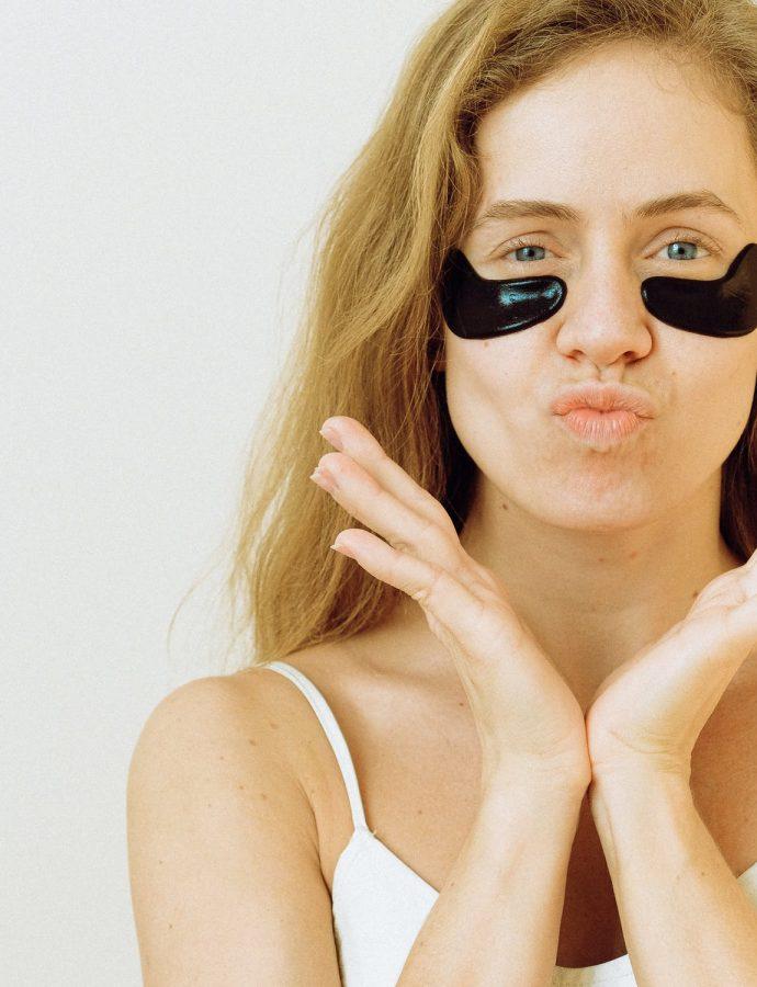 Ruski narodni recepti protiv tamnih kolutova oko očiju
