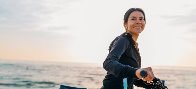 Top 5 saveta za mršavljenje i zdravlje posle 40.