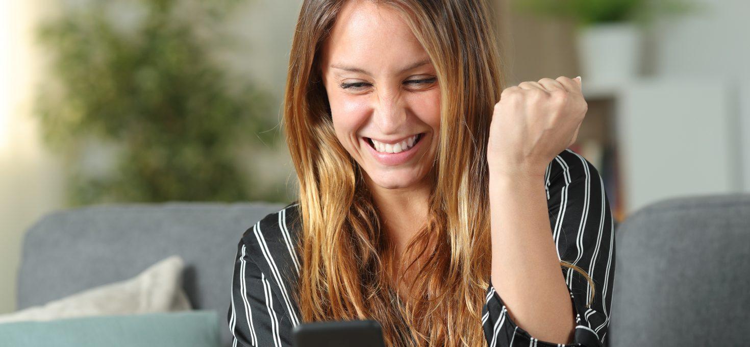 5 načina da podignete nivo endorfina