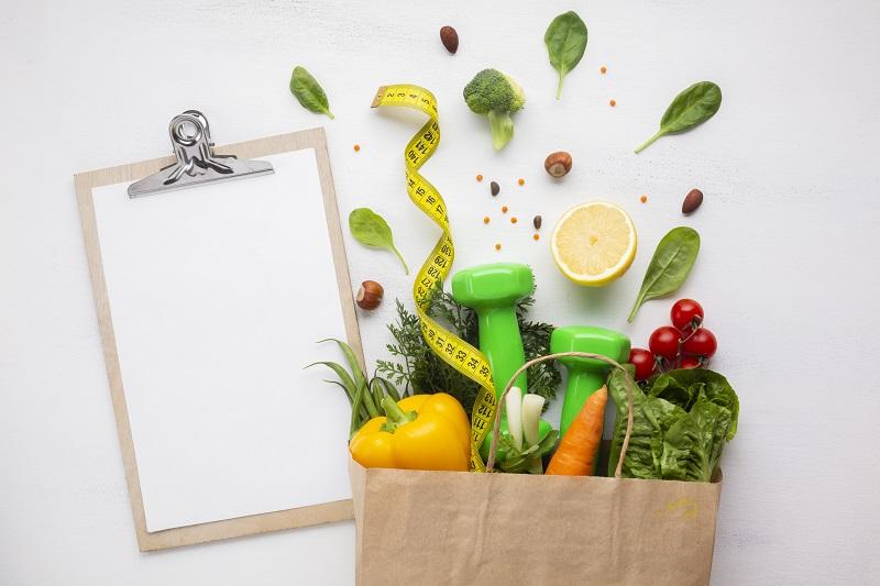 5 namirnica koje možete da jedete, a da se ne ugojite