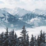 Planine, tvrđave, banje: 9 čuda magičnog Kavkaza