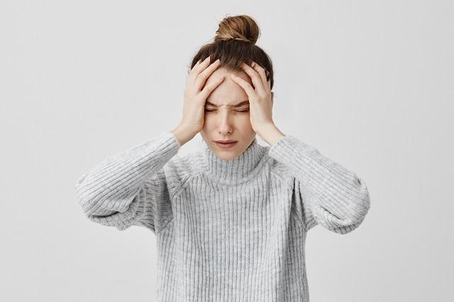 Najjednostavniji saveti za borbu protiv stresa i anksioznosti