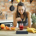 Vodite računa o ovim tačkama: Šta je zdrav način života?
