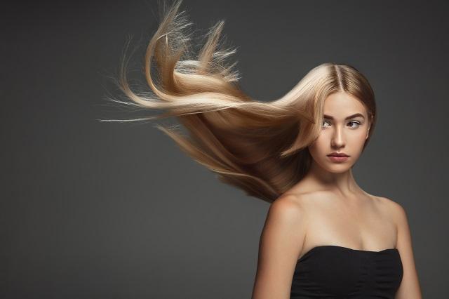 Kako da zaštitite kosu od hladnoće