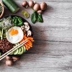 10 zlatnih pravila zdrave ishrane