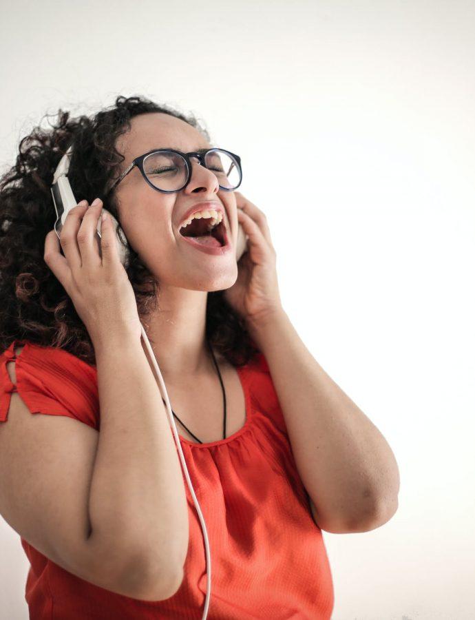 Pevanje, besplatna terapija: Jača imunitet i tera viruse