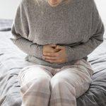 "Naturopata Jelena Pack: ""Za endometriozu priroda je lek"""