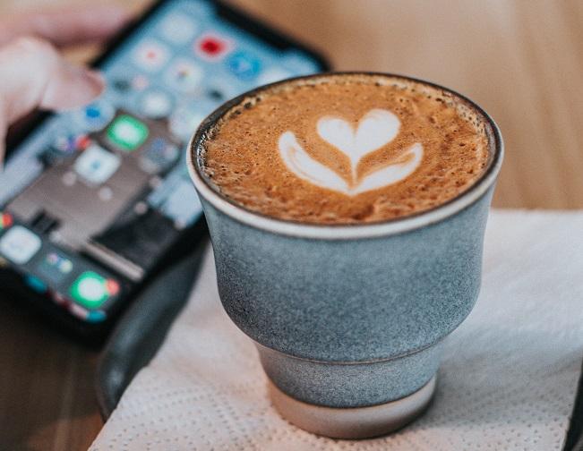Kafa sa dodatkom ovog povrća-hit za mršavljenje