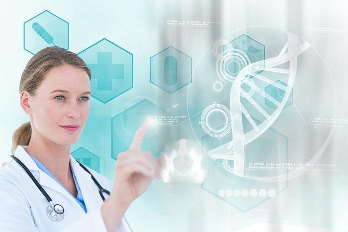 11 zdravstvenih mitova u koje veruju i lekari