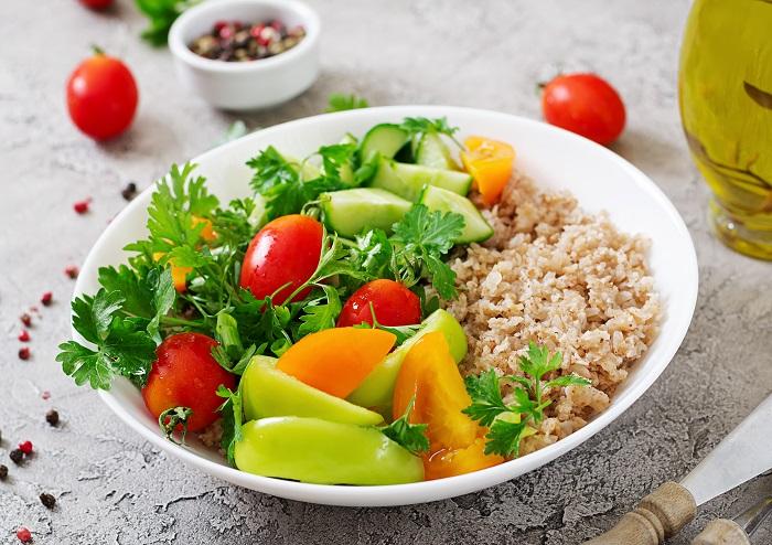 Čarobna namirnica, nije žitarica ali je seme zdravlja