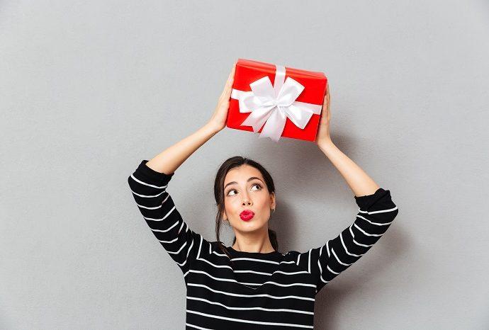 Šta žene žele: Savršeni predlozi poklona za 8.mart