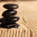 Kućna zen bašta – odličan regulator stresa