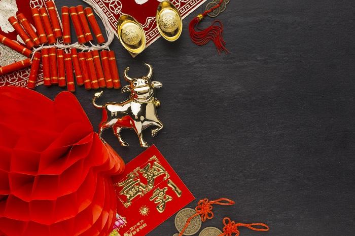 Kineska Nova godina: 10 stvari za privlačenje napretka
