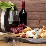 Otvara se vinski Luvr: Cena ulaznice 500 evra