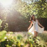 Kako da odaberete haljinu za važnu priliku