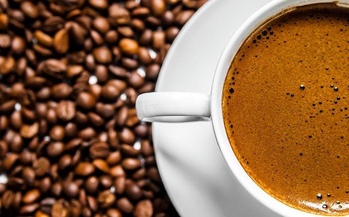 Da li je crna kafa dobra za vas?