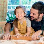 Sigurna zaštita kože dece koja su sklona atopiji