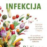 Knjige za zdrave i prave devojke po preporuci LAGUNE