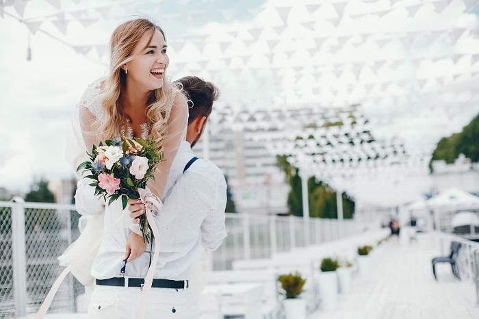 Da li danas postoji zdrav brak i šta podrazumeva