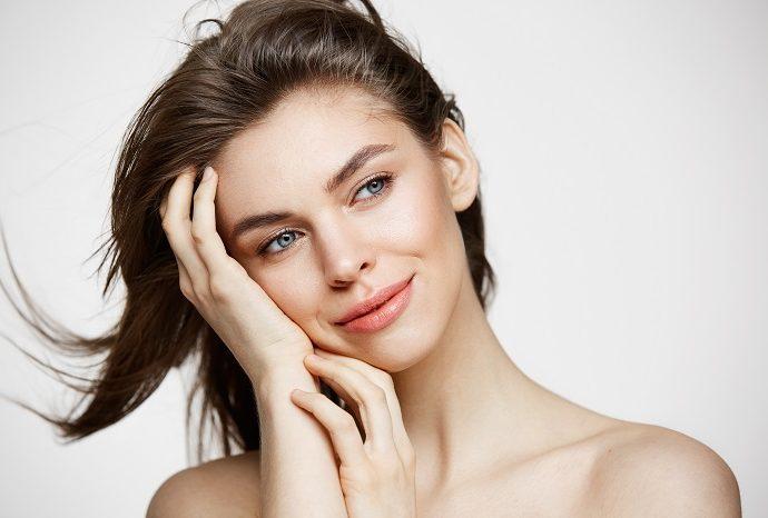 Beauty rutina u 40-im – besprekorna nega kože lica