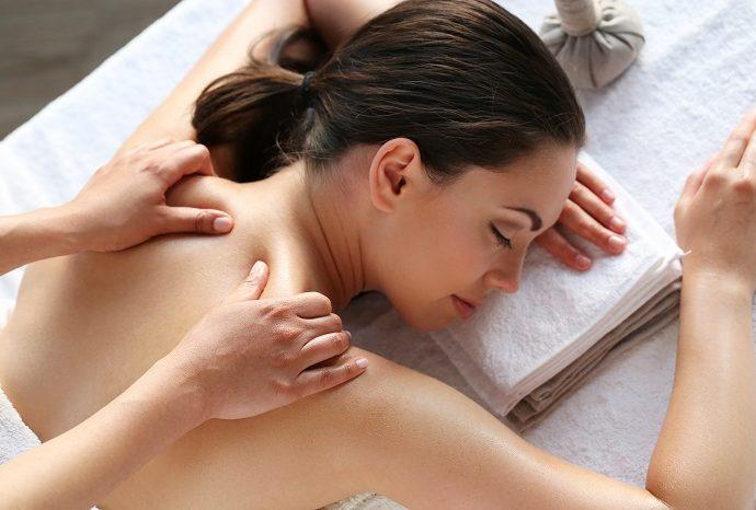 6 zanimljivosti o masažama