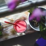 LASI JE HIT: Probajte fantastičan ajurvedski napitak