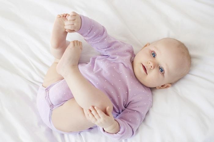 Znaci koji ukazuju da čekate bebu i pre testa za trudnoću