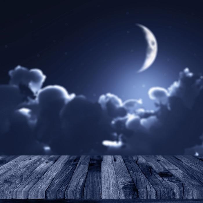 Mlad Mesec danas će doneti velike promene