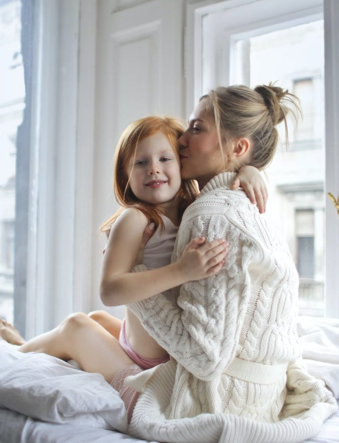 Dobar imuni sistem, jedini put do zdravlja za celu porodicu