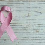 Borba protiv RAKA DOJKE: Podrška ženama tokom pandemije