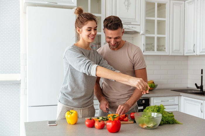 Napravite restoranski užitak i kod kuće