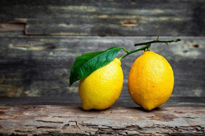Limun voda: Neverovatne promene koje donosi ovaj napitak