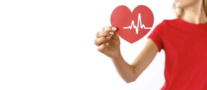 Žene i statini: Šta treba da znate o zdravlju srca