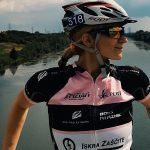 Dragana Vojna: Moj put od XL do S veličine