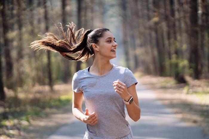 Zašto trčim? 10 razloga za i- nijedan protiv