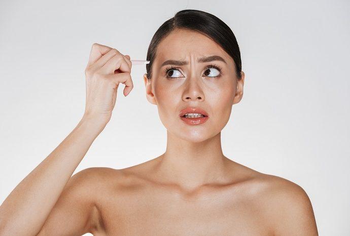 10 medicinskih razloga zašto ste maljaviji nego što želite