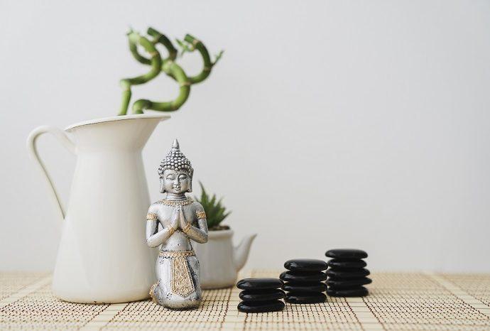 4 magična saveta budističkih monaha za ostvarenje ŽELJE