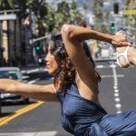 Baya i joga: Bila je to ljubav na prvi pogled