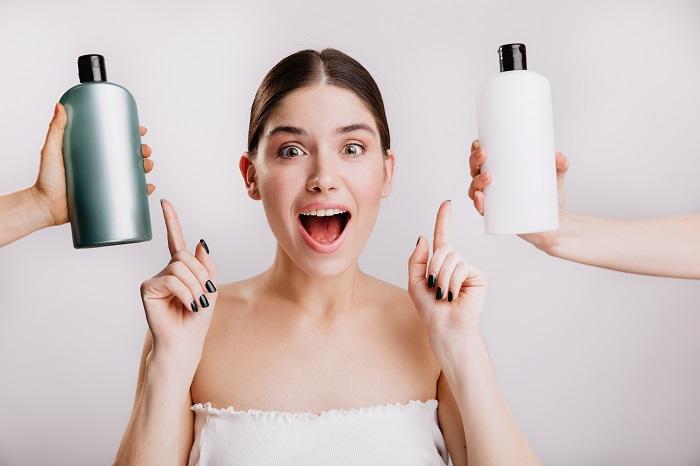 Prolećni detoks kose – napravite piling i masku