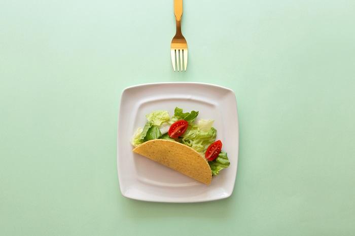 10 trikova za mršavljenje koje znaju samo nutricionisti