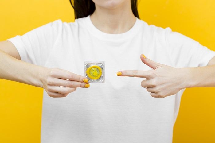 Pilula, spirala, prsten- sve metode kontracepcije