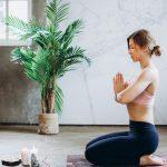 Kako koristiti jutarnju meditaciju za početak dana