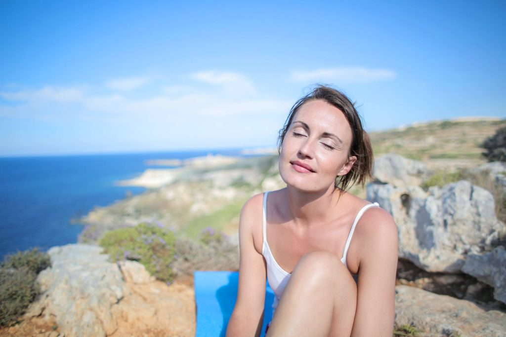 Lekovita moć sunca: Helioterapija, metod koji leči