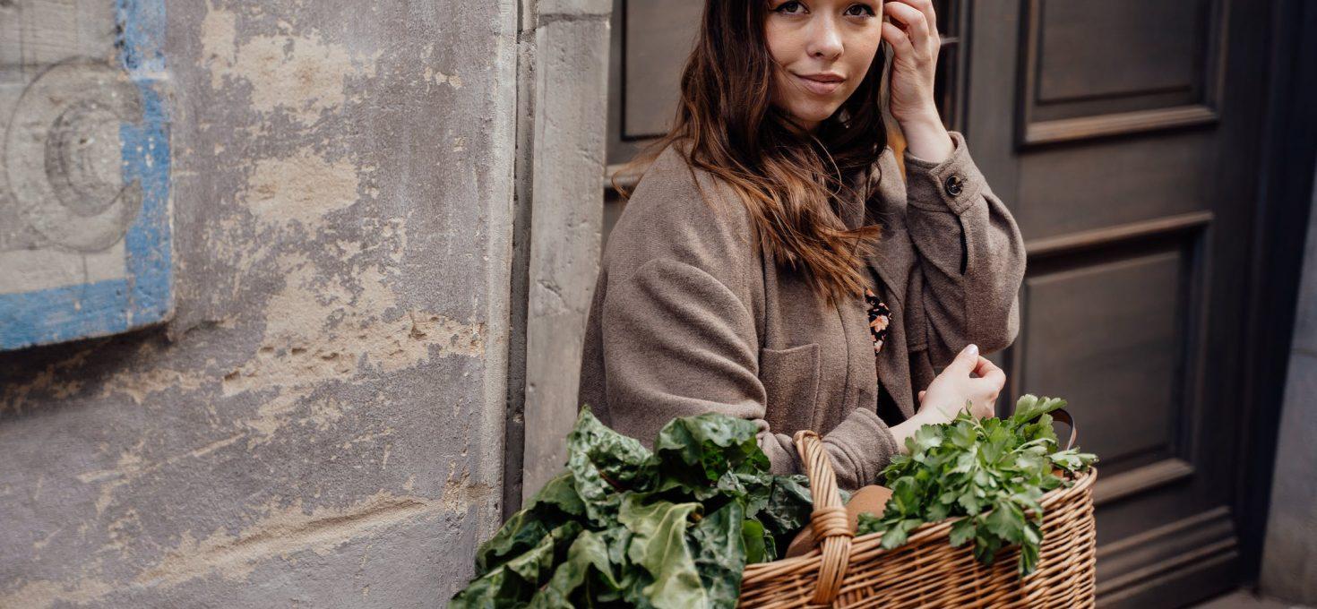 Trendovi u zdravoj ishrani za 2021. Da li ste ih usvojili?