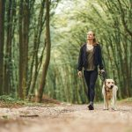 Da li je hodanje dobra vežba?