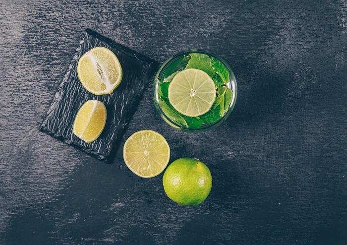 Da li treba piti limeta vodu? 8 zdravstvenih razloga za to